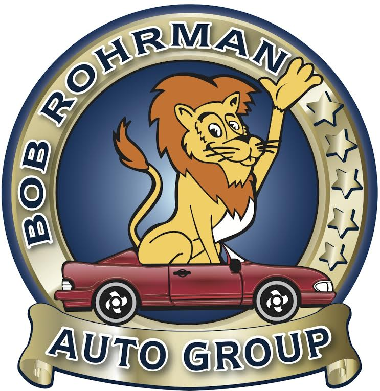Rohrman Auto Group